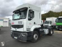 Renault tractor unit Premium Lander 460.19