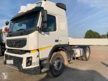 Cabeza tractora Volvo FMX 13/380