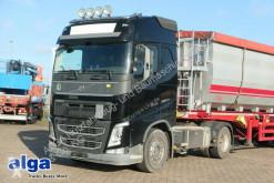 沃尔沃牵引车 FH 500/Hydraulik/Klima/Euro 6 二手