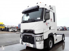 Renault nyergesvontató Gamme T 480 Highline Fulloption 529