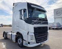 Volvo nyergesvontató FH13 500