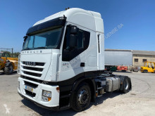 Iveco tractor unit Stralis 450