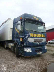 Tahač Renault Premium 440 DXI