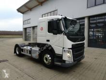 Volvo FM FM 420 EURO 6 ADR VEB ACC Nebenantrieb tractor unit used