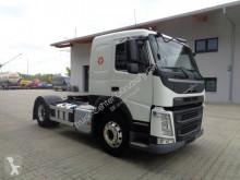 Cabeza tractora Volvo FM FM 420 EURO 6 KIPPHYDRAULIK usada