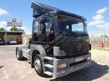 Tracteur occasion Mercedes Atego 1828