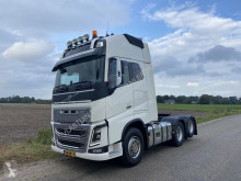 Cap tractor Volvo FH16 second-hand