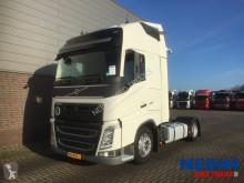 Nyergesvontató Volvo FH 420 használt