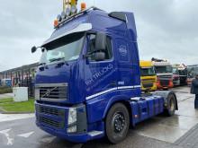 Trekker Volvo FH13 tweedehands
