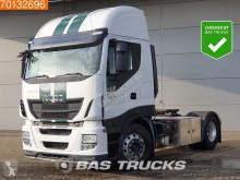 Tracteur produits dangereux / adr Iveco Stralis