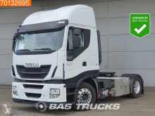 Iveco hazardous materials / ADR tractor unit Stralis HI-WAY