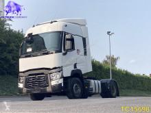 Cabeza tractora Renault Renault_T 460