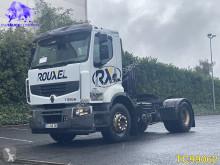 Tracteur Renault Lander 410 occasion