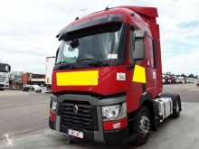 Renault Gamme T 480.18 DTI 13 tractor unit used