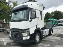 Tracteur Renault T460 Standard / Leasing occasion