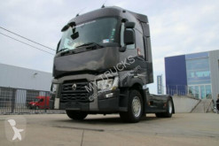 Tracteur Renault T460 Black Edition / Leasing