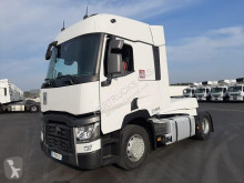Tracteur Renault Gamme T T480 SLEEPER CAB DTI 13