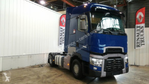 Tracteur Renault Gamme T High 520.19 DTI 13 occasion