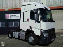 Tratores Renault Gamme T 460.19 DTI 11