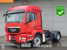Cabeza tractora MAN TGS 18.440 LX usada