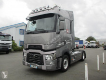 Renault Gamme T High 520 T4X2 E6 MAXISPACE tractor unit used