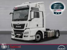 Tracteur MAN TGX 18.460 4X2 BLS XXL 1.Hand occasion