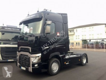 Renault T480 High Hydro / Leasing tractor unit used