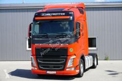 Cabeza tractora productos peligrosos / ADR Volvo 460-ACC-I Park Cool-Navi-1350 L-I See