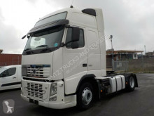 Tracteur Volvo FH460-XL occasion