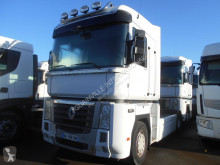 Tracteur Renault AE 500 DXI occasion