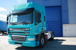 DAF CF85 FT 85.460 tractor unit used