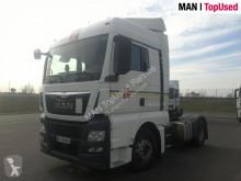 Traktor MAN TGX 18.440 4X2 BLS begagnad