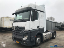 Trattore Mercedes Actros