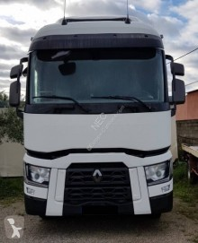 Trattore Renault Gamme T 430.19 DTI 11