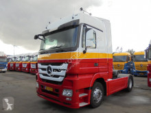 Trattore Mercedes Actros 1844 LS usato