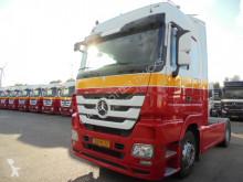 Mercedes tractor unit Actros 1844 LS