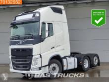 Cabeza tractora productos peligrosos / ADR Volvo FH 500