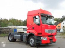 Tracteur Renault Premium 460dxi Lander*Retarder*Euro5* occasion