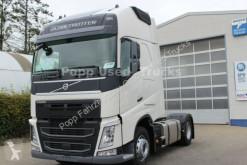 Tracteur Volvo FH 500 4x2 *Globe XL,1260 Liter Tank,Xenon* occasion