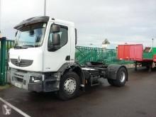 Tracteur Renault Premium Lander occasion
