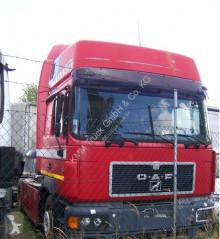 Cabeza tractora MAN 19.414 FLT/N