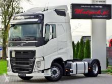 Cabeza tractora Volvo FH 4 / 460 / EURO 6 /MANUAL GEARBOX / / usada