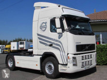 Volvo FH13 520 tractor unit used