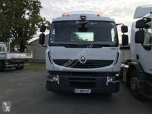Cabeza tractora Renault Premium 380.19 usada