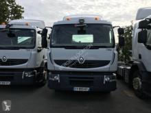 Renault Premium 380.19 tractor unit used