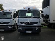 Tratores Renault Premium 380.19