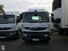 Tracteur Renault Premium 380.19