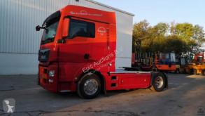 Tracteur MAN TGX 440 Euro6 occasion