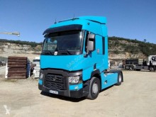 Tratores Renault Gamme T 440 T4X2 E6 usado