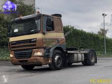 DAF tractor unit CF